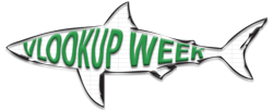 VLookup Week Shark - 250x102